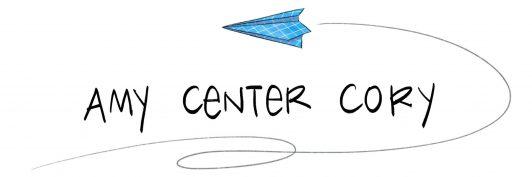 Amy Center Cory